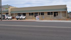 Shop & Retail commercial property for lease at 3/133 North West Coastal  Highway Wonthella WA 6530
