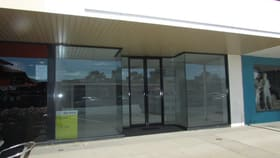 Offices commercial property for lease at Shop 1/201-203 Pakenham Street Echuca VIC 3564