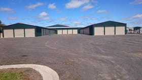 Factory, Warehouse & Industrial commercial property for lease at 37 Rossmoyne Road Colac West VIC 3250