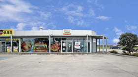 Shop & Retail commercial property for lease at 1/1-3 Universal Way Cranbourne VIC 3977