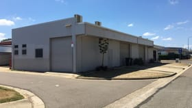 Factory, Warehouse & Industrial commercial property for lease at 33 Castlemaine Street Kirwan QLD 4817