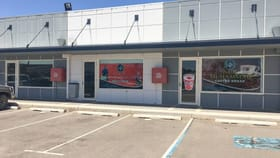 Shop & Retail commercial property for lease at 12/429 Chapman Road Bluff Point WA 6530