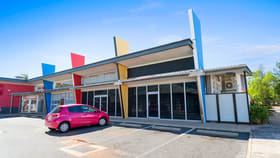 Retail commercial property for lease at 4A/289 Trower Road Casuarina NT 0810