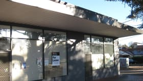 Retail commercial property for lease at Ground floor/45 Novar Street Yarralumla ACT 2600