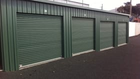 Industrial / Warehouse commercial property for lease at 2 Fotheringham street Warrnambool VIC 3280