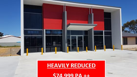 Showrooms / Bulky Goods commercial property for lease at 1885 Albany Highway Maddington WA 6109