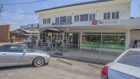 Shop & Retail commercial property for sale at 25 Bell Street Chinchilla QLD 4413