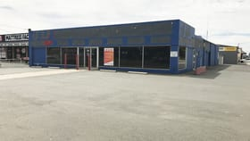 Industrial / Warehouse commercial property for lease at 69 Benalla Road Shepparton VIC 3630