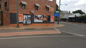 Medical / Consulting commercial property leased at Unit 2/229-233 John Street Singleton NSW 2330