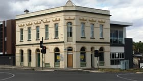 Shop & Retail commercial property for lease at 2/224 View  Street Bendigo VIC 3550