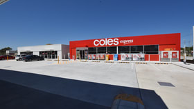 Shop & Retail commercial property for lease at 1/4 Beach Street Kwinana Beach WA 6167