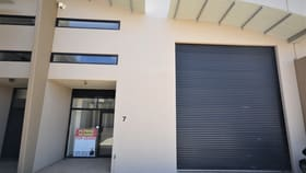 Offices commercial property for lease at Unit 7 | 11-15 Gardner Court Wilsonton QLD 4350