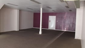 Shop & Retail commercial property for lease at 62 Palmerin St Warwick QLD 4370