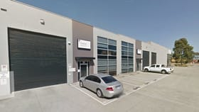 Shop & Retail commercial property for lease at 35/640-680 Geelong Road Brooklyn VIC 3012