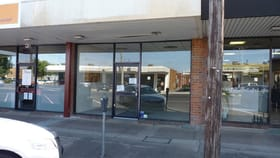 Offices commercial property for lease at 50C Pynsent Street Horsham VIC 3400