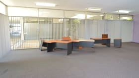 Offices commercial property for lease at 10/133 Kewdale Road Kewdale WA 6105