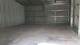 Factory, Warehouse & Industrial commercial property for lease at Cannonvale QLD 4802