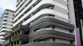 Medical / Consulting commercial property for lease at Levey Street Wolli Creek NSW 2205
