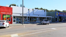 Shop & Retail commercial property leased at 67 Dempster Esperance WA 6450