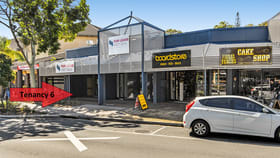 Offices commercial property for lease at 6/37 Sunshine Beach Road Noosa Heads QLD 4567