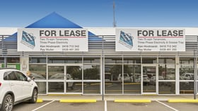 Retail commercial property for lease at 6/1 Kensington Drive Minyama QLD 4575
