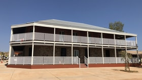 Offices commercial property for lease at Level 1/38 Roe Street Roebourne WA 6718