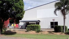 Factory, Warehouse & Industrial commercial property for lease at 41A Hargreaves Street Edmonton QLD 4869