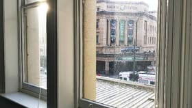 Serviced Offices commercial property for lease at O1/142 North Terrace, Adelaide SA 5000