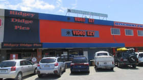 Shop & Retail commercial property for lease at Shop 6A/150 Pacific Highway Coffs Harbour NSW 2450