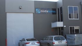 Showrooms / Bulky Goods commercial property for lease at 13/49-55 RIVERSIDE AVENUE Werribee VIC 3030