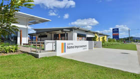 Shop & Retail commercial property for lease at CNR Daraper & Kenny Street Portsmith QLD 4870