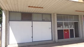 Retail commercial property for lease at 18C Alice Street Moree NSW 2400