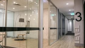 Serviced Offices commercial property for lease at 247 Adelaide Street Brisbane City QLD 4000