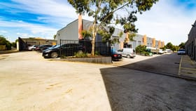 Medical / Consulting commercial property for lease at 5a/148 Arthurton Road Northcote VIC 3070