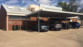 Medical / Consulting commercial property for lease at 16 Blain St Blackwater QLD 4717