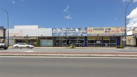 Showrooms / Bulky Goods commercial property for lease at 37 ERNEST Street Innisfail QLD 4860