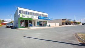 Offices commercial property for lease at 1a/122 Goodwin Drive Bongaree QLD 4507