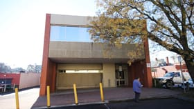 Offices commercial property for lease at Suite 2, 6 Reid Street Wangaratta VIC 3677
