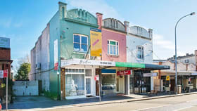 Showrooms / Bulky Goods commercial property for lease at 62 Dalhousie Street Haberfield NSW 2045