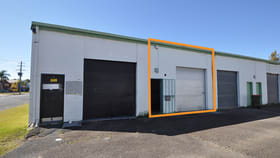 Factory, Warehouse & Industrial commercial property for lease at Unit 19/20A Lawson Crescent Coffs Harbour NSW 2450