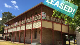 Offices commercial property for lease at 94 Chapman Road - Campbell House Geraldton WA 6530