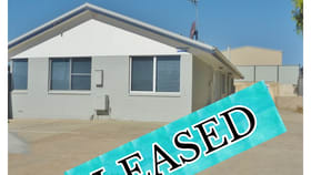 Medical / Consulting commercial property for lease at 5 Hermitage Street Geraldton WA 6530