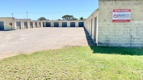Other commercial property for lease at Webberton WA 6530