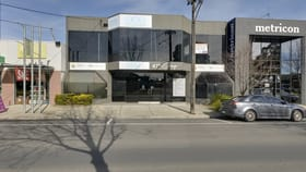 Offices commercial property for lease at Suite 2, Level 1/41 Grey Street Traralgon VIC 3844