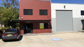 Shop & Retail commercial property for lease at 1/2 Brodie Close Morisset NSW 2264