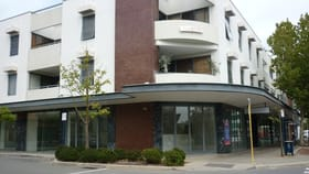 Showrooms / Bulky Goods commercial property for lease at 3/113 Royal Street East Perth WA 6004