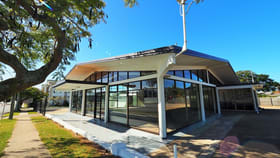 Showrooms / Bulky Goods commercial property for lease at 444  Oxley Avenue Redcliffe QLD 4020