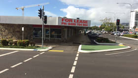 Factory, Warehouse & Industrial commercial property for lease at 64 McLeod Street Cairns City QLD 4870