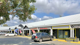 Retail commercial property for lease at Shop 19/21 Hansford Road Coombabah QLD 4216