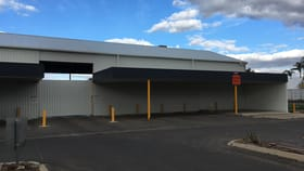 Showrooms / Bulky Goods commercial property for sale at 120 WAKADEN STREET Griffith NSW 2680